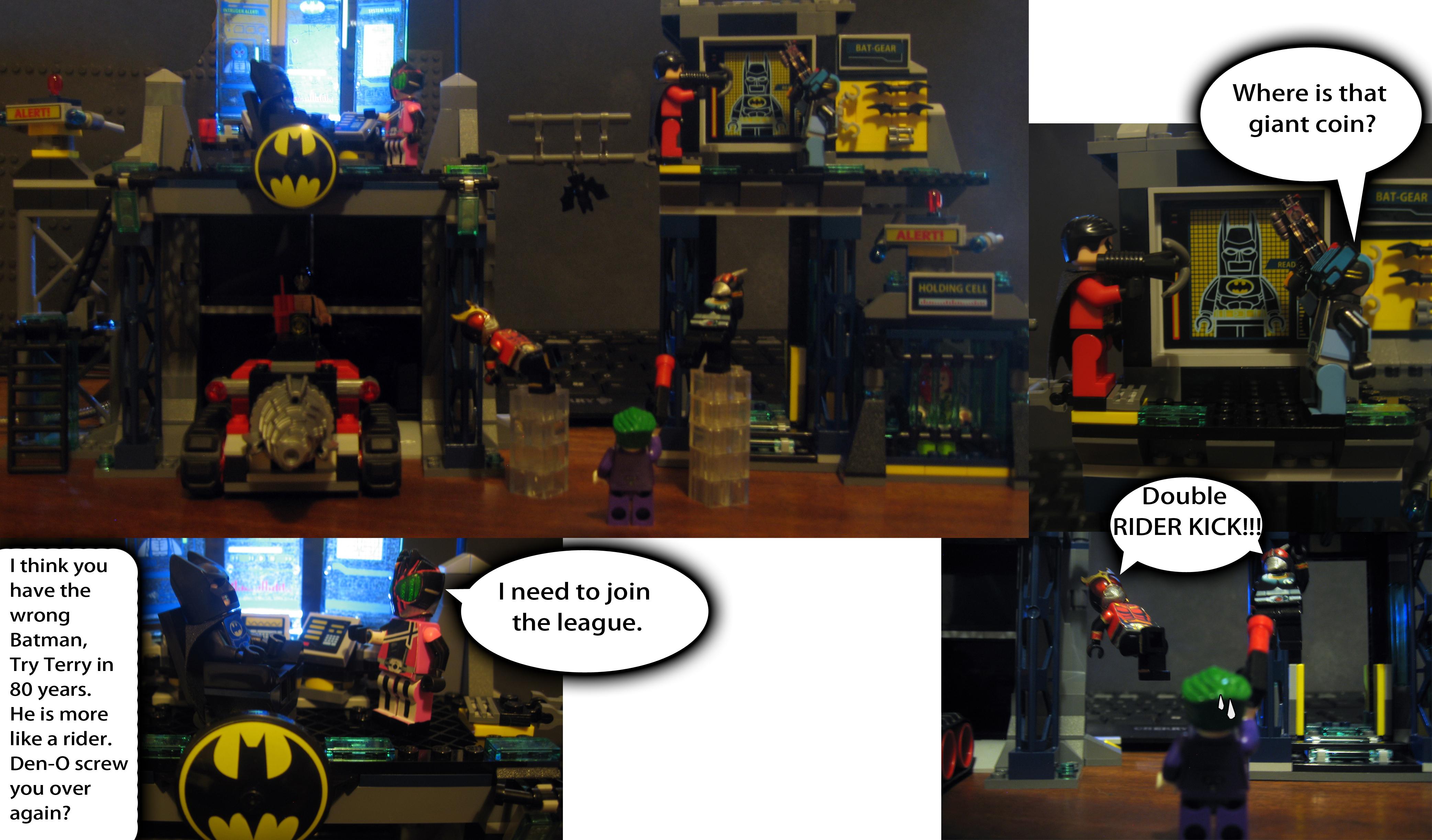 Image Result For Lego Batman Giant