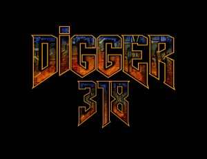 Digger318's Profile Picture