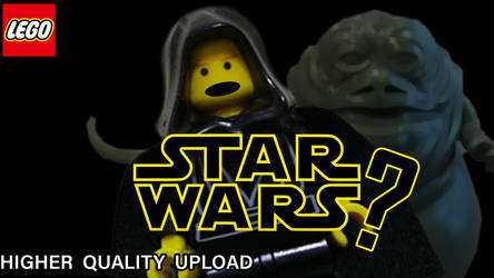 2002 Star Wars? Re-Upload Up-Scaled by Digger318