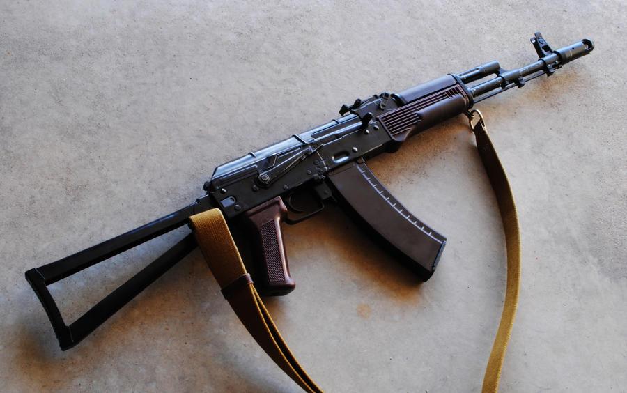 AKS74 Plum By Tiblandi ...