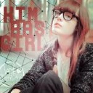 kimbasgirl's Profile Picture