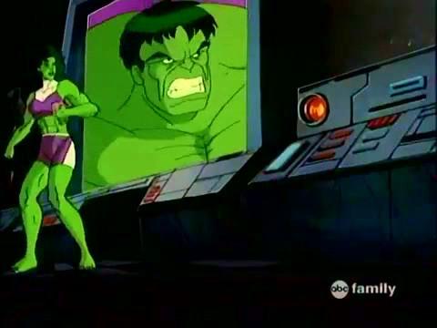 the incredible hulk free download