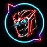 Comm: Lasso transformer oc Neon