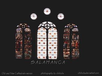 Salamanca 1
