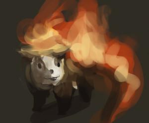 TheFirePanda's Profile Picture
