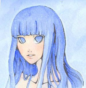 watercolour practice