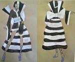 Fashion - black n white - FINAL!