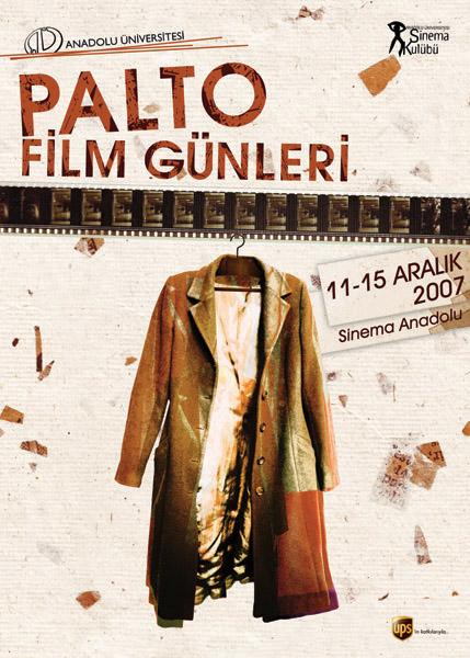 Palto Film Gunleri by ghiz