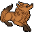 WolfOfTheAlphakings by chosaguro