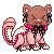 Pinku by chosaguro