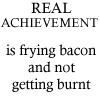 Bacon by Super-Jasper