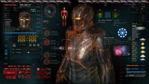 Iron Man 1.0