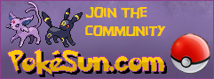 [Image: pokesun_forum_banner_by_legacy93-d4qfe6z.png]