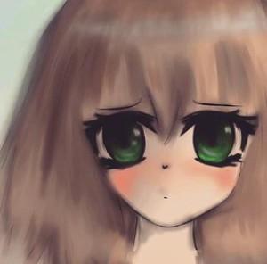 calplanet's Profile Picture