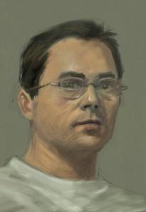 MarcSimonetti's Profile Picture