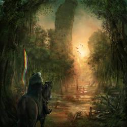 asoiaf, cover art