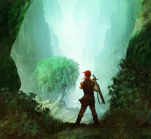 Wise Man's Fear By Patrick Rothfuss Part 2