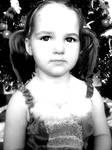 Little Christmas Elf