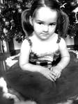 Little Christmas Elf 3