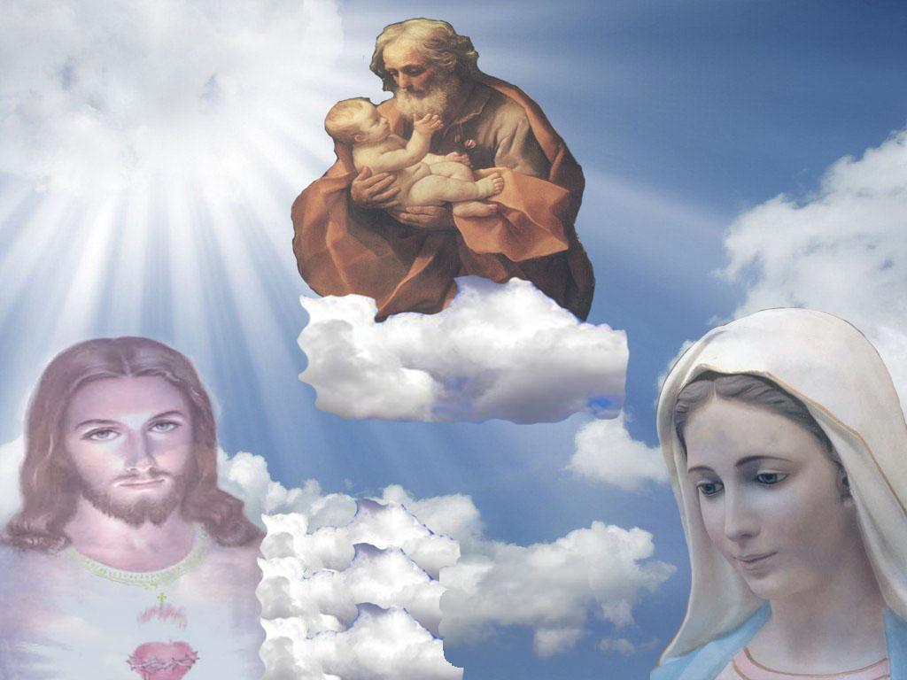 https://orig00.deviantart.net/24e6/f/2009/239/5/e/god__jesus__saint_maria_by_lotl.jpg