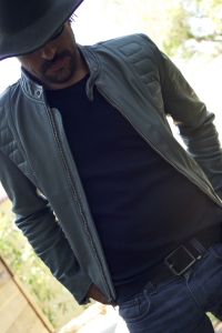 daelirium's Profile Picture