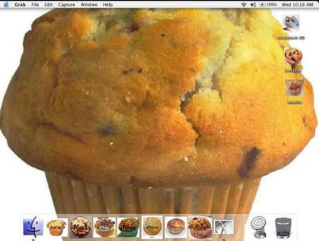 iMuffin Screencap