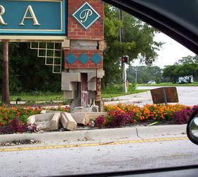 Primera Boulevard: Post-Charle