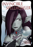 Invinsible Spellhowler -A short Lineage II story-