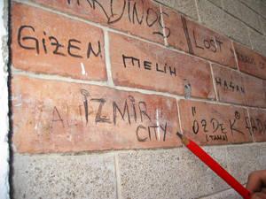 izmir-city was here