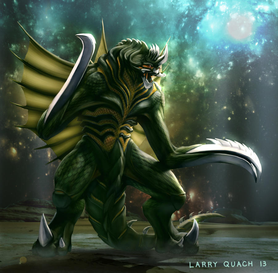gigan_final_organic_form_by_nobackstreetboys-d6dega5.jpg