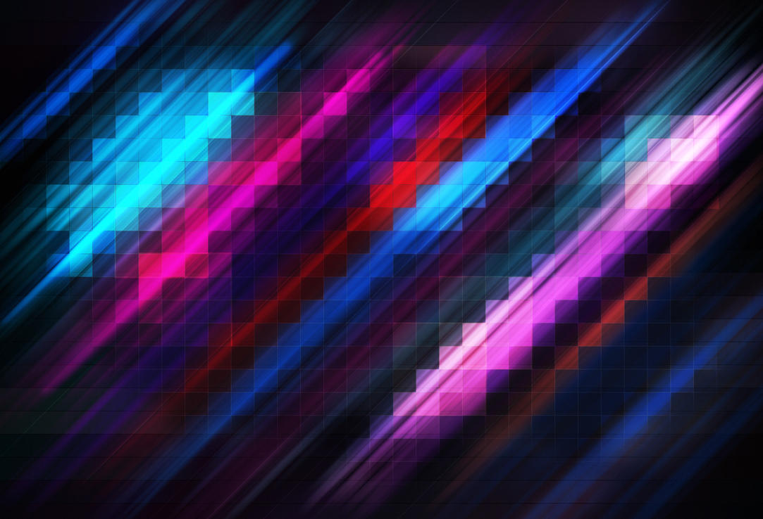 High Resolution Abstract Wallpaper: High Resolution Abstract Wallpaper 1 By Designsplash On
