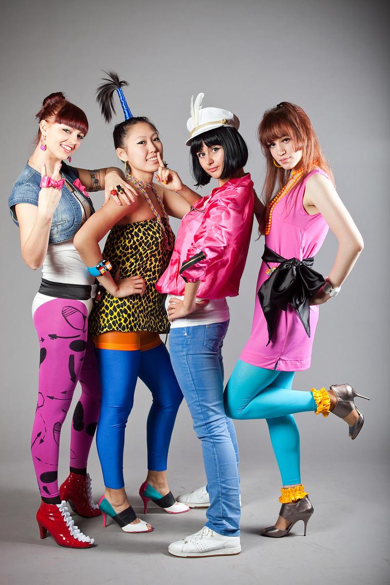 2NE1-Lollipop_2 by Mimioni