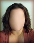 Faceless ID