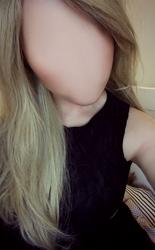 Losing Face (4)