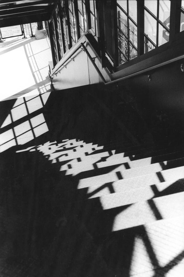 Geometric Stairs Geometric Staircase Melbourne: Geometric Stairs By Moby-Dik On DeviantArt