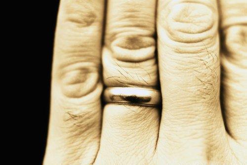 rogerian gay marriage