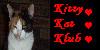 kitty-kat-klub contest entry by xxx-Hentai-xxx