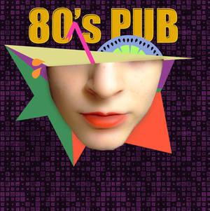 80's PUB
