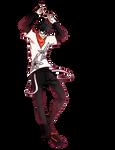 Dance Akira