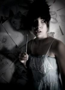 BrittanyAnnxOx's Profile Picture