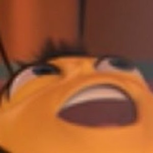 shreddedapple's Profile Picture