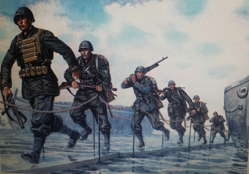 ww2__italian_marines_by_jolly75chloroform_d9la62h-fullview.jpg