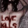 Love Kills by Adurnah