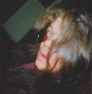 ZaphodX23's Profile Picture
