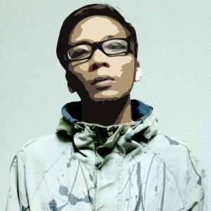 traseone's Profile Picture