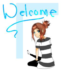 I-is-Nana-II's Profile Picture