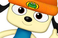 What a Parappa Smash Icon could look like by Cashingaround