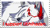 I support uchihazan by kitsune-no-yuki1
