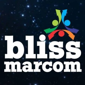 Bliss-Marcom's Profile Picture