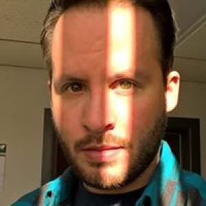 Keith-DF's Profile Picture